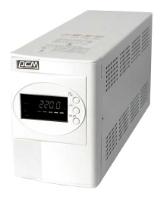 PowercomSmart King SMK-2500A-LCD