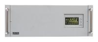 PowercomSmart King SMK-2500A-RM-LCD