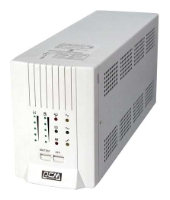 Powercom Smart King SMK-2500A