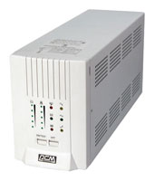 Powercom Smart King SMK-600A