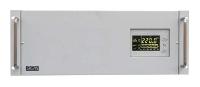 PowercomSmart King XL RM SXL-1500A-RM-LCD