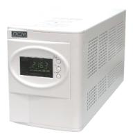 PowercomSmart King XL SXL-1000A-LCD