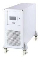 PowercomSmart King XL SXL-5100A-LCD