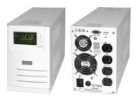 PowercomULTIMATE LCD ULT-0700LCD