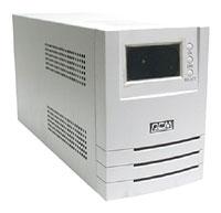 PowercomUltimate ULT-1000-LCD
