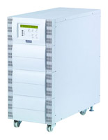 PowercomVANGUARD 3:1 VGD-10K31