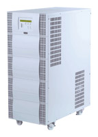 PowercomVANGUARD 3:1 VGD-15K31