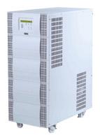 PowercomVANGUARD 3:1 VGD-20K31