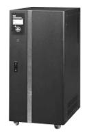 PowercomVANGUARD 3:3 VGD-50K33
