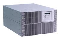 PowercomVanguard VGD-10K RM