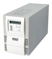 PowercomVanguard VGD-1500