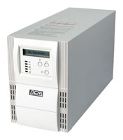 Powercom Vanguard VGD-2000