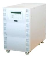 PowercomVanguard VGD-5000