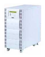 PowercomVanguard VGD-6000