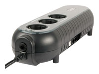 PowercomWOW-500 U