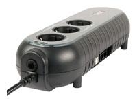 PowercomWOW-700 ISE