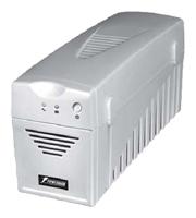 PowermanBack Pro 400 BA