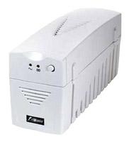 PowermanBack Pro N 500 Plus