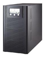 PowerwalkerVFI 3000