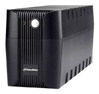 PowerwalkerVI 600 SE