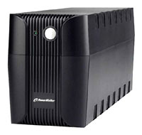 PowerwalkerVI 800 SE