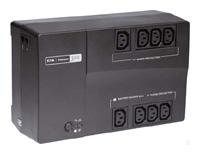 Powerware3105 350 BA