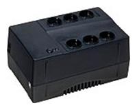 Powerware3105 500 BA Schuko
