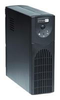Powerware5110 1000 BA