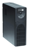 Powerware5110 700 BA