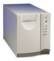 Powerware5115 1000 BA