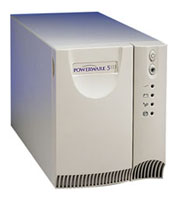 Powerware5115 500 BA