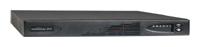 Powerware5115RM 750 BA