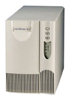 Powerware5125 2200 BA