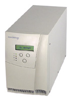 Powerware 9120M 2000 BA