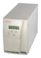 Powerware9120M 3000 BA