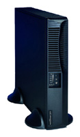 Powerware9125 2000 BA