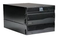 Powerware9125 6000 BA