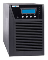 Powerware9130 1500 BA
