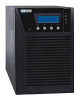 Powerware9130i-3000T-XL