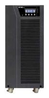 Powerware9130i-5000T-XL