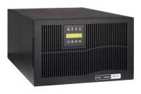 Powerware9140 7500 HW