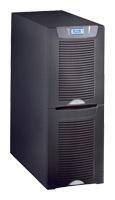 Powerware9155-12-N-15-64x7Ah-MBS