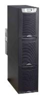 Powerware9155-1x8-NHS-33-64x9Ah
