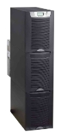 Powerware9155-1x8-NLHS-28-64x7Ah