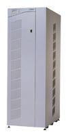 Powerware9305-20I-N-0