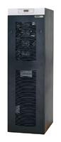 Powerware9355-40-N-0