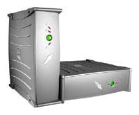 PowerwareEllipse ASR 600 USBS