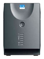 Powerware ENV2000H
