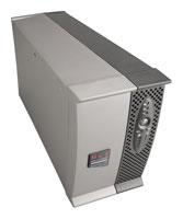 PowerwareEVLI1550T