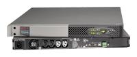 PowerwareEvolution 650 Rack 1U